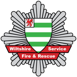 WFRS-Logo-Masters-Badge