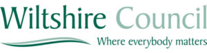 Wiltshire Council Logo jpg